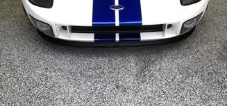 Sherwin Williams Floor Epoxy by Polymer Epoxy Garage Floors