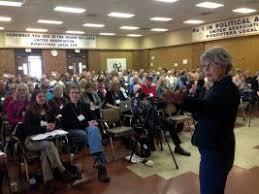 the speaker bureau become a speaker for coloradocare coloradocare
