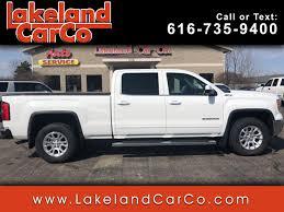 100 Used Trucks Grand Rapids Mi Cars For Sale MI 49534 Lakeland Car Co