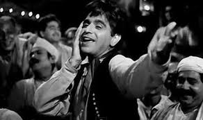 Dilip Kumar birthday special Top 25 Songs of the Tragedy King