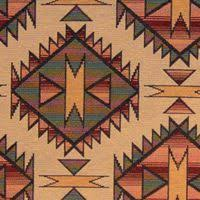 Southwestern Designs For Home Decorating