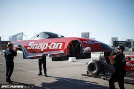 Trophy Truck Vs Drag Car - Speedhunters Snapon Earnings Q4 Is Worse Than It Looks Barrons Snapon Tool Truck Experience Youtube Court Deals Blow To Case Against Harbor Freight Biztimes Snap On Traxxas 8s Xmaxx Limited Edition X Maxx Rc 15 Scale Home Uk 17th Annual Lge Cts Open House Sherwood And Van Supplies Trucks Tool Giant 20 Inspirational Photo Mac Tools Trucks New Cars And Wallpaper Crown Premiums Fabulous 50s Diorama With 124 Diecast On Step Rv Cversion E193 Cab Chassis Ldv Helmack Eeering Ltd