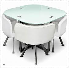 table de cuisine conforama salle fresh salle a manger elise conforama hd wallpaper