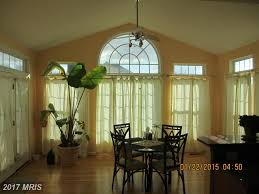 The Dining Room Inwood West Virginia by The Real Estate Blog With Current Information For Inwood Bunker