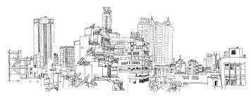 bureau d 騁ude paysage lyon bureau 騁ude urbanisme 100 images bureau d 騁ude angers 28