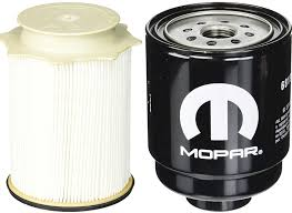 Car & Truck Parts : Filters : Fuel Filters On Auto Parts Log Automotive Aftermarket Filters Urea Boschxpress China High Quality Iveco Hongyan Genlyon Truck Spare Parts Fuel Fine Sinotruk Kw2337pu Air Filters Qingdao Heavy Duty Oil Filter Crushers And Your Business Cabin Air Filter Rock Bottom Fs121j Fuel Filter For Toyota Commuter Bus 4cyl 24l Petrol Rzh125 Ops Ecopur Lets Tonys Townsville Lvo Fm9 380 Oil Service Kit Amazoncom Mobil 1 M1104 Extended Performance Pack Of Alco For Cars Trucks Earth Moving Equipment Kn 63 Series Aircharger Kit 633090 Tuff