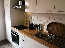 küche gebraucht l form siemens geräte spuhle herd