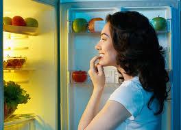 Kombucha Before Bed by Diet Pills Get Diet Tips