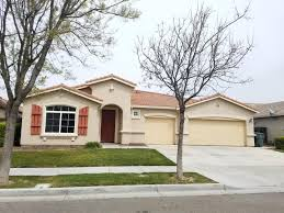 100 Houses For Sale Los Banos Ca 2078 Genoa CT CA Karson Klauer With Nino Real Estate