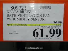 Humidity Sensing Bathroom Fan Wall Mount by Bathroom Extractor Fans Humidity Sensor Vents Bathroom Extractor