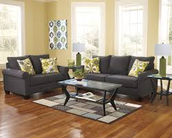 liberty lagana furniture in meriden ct the nolana charcoal