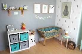 deco chambre enfant vintage la chambre de loïs babayaga