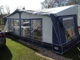 Dorema Starcamp 2500 Full Awning Size 17 1050-1075 In Blue/Grey ... Awning Zips Bromame Caravan Size Chart Dorema Awning Annexe Caravan Sirocco Royal 350 Deluxe Permanent Pitch Youtube Exclusive Xl 300 3m Size In And Wear Seasonal Sizes Calypso 13 In Nottingham Nottinghamshire