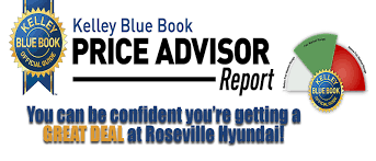 Hyundai New & Used Cars For Sale Roseville CA