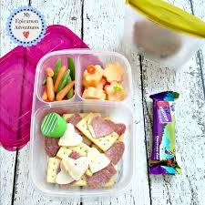 Kids Lunch Box Png Unique The Post My Epicurean Adventures