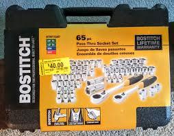 Burlington Trailways Coupon, Lego Shop Online Discount Code