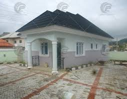6 Bedroom Duplex House Plans In Nigeria Homes Zone