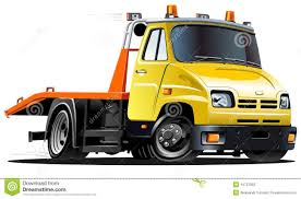 Vector Cartoon Tow Truck Stock Vector. Illustration Of Repair - 14737902 Road Sign Square With Tow Truck Vector Illustration Stock Vector Art Cartoon Yayimagescom Breakdown Image Artwork Of Tow Truck Graphics Awesome Graphic Library 10542 Stockunlimited And City Silhouette On Abstract Background Giant Illustration Royalty Free Best 15 Cartoon Flat Bed S Srhshutterstockcom Deux Icon Design More Images Car Towing Photo Trial Bigstock 70358668 Shutterstock