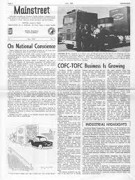 NP Bond Drive Begins Pacific Truck 4x4 Sales Car Dealer In Ventura Ca Wwwbilderbestecom Jasper Auto Select Al New Used Cars Trucks Dallas City Directory 1930 Page 57 The Portal To Texas History 2002 Freightliner Fl80 Freightliner Bucket Truck Or Blue Metallic Color For 2019 Chevy Colorado Gm Authority 2013 Coronado 132 Sale In Pasco Washington Ford Ranger Delivers Record Firsthalf Across Asia Jims Serving Harbor Sales Burr