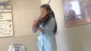 Violin Teen Volunteering At Hospital - YouTube Barnesjewish Extended Care Skilled Nursing In Clayton Bethesda Lean Techniques Improve Stroke Treatment Time Innovate Physician Provider Finder Western Missouri Medical Center Baptist About Us Newsroom View Detail Cuts Public Funding To Organizations That Provide Steven M Couch Washington University Physicians Mario Castro Governors Volunteer Service Awards 2017 Serveillinoisgov Holly L Steiner Meet The Providers