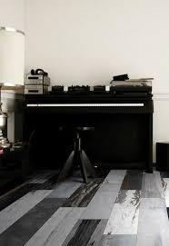 Maax Bathtubs Armstrong Bc by 36 Best Flooring Images On Pinterest Flooring Ideas Wood Look