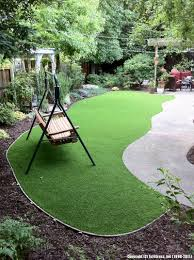 COZY GARDEN BACKYARD LAWN | TUFFGRASS | (916) 741-3396 Or (530 ... Artificial Grass Prolawn Turf Putting Greens Pet Plastic Los Chaves New Mexico Backyard Playground Coto De Caza Extreme Makeover Pictures Synthetic Cost Brea California San Diego Fake Solutions Fresh For Home Depot 4709 Celebrity Seattle Bellevue Lawn Installation Life With Elise Astroturf Backyards Wondrous Supplier Diy Install