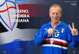 100 Mannini Calcio 2000 N209 By TCC SRL Issuu