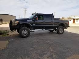 Roast My Truck. : RoastMyCar