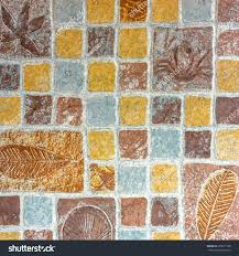 pattern ceramic tile images tile flooring design ideas