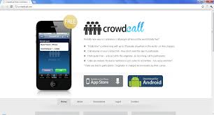 Cheap Calls With CrowdCall For Android - Free Phone Call Hangouts Just Got Better With Voip Calls For Android Ios New Skype Unlocks Full Voip3gwifi Calling Eudroid Fax Voip Softphone Phone Call Recording Home Free From Pc To Mobile Www Manapc Com Youtube Cheap Calls Crowdcall Download Our Intertional Calling App Quickcall Freetone Texting Apps On Google Play April 2013 What Is And How Does Work Magicjack Blogmagicjack Blog Make Free Voice Over Wifi Facebook Messenger