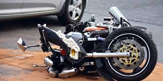 Phoenix Motorcycle Accident Attorney | Voted Best Personal Injury ... Trucking Accident Lawyer Phoenix Az Injury Lawyers Semi Truck Attorneys Best Image Kusaboshicom Uber Attorney Gndale Cabs Youtube How To Determine Fault In A Car What If Someone Texting While Driving Caused My Bicycle Arizona 2018 Motorcycle Scottsdale Mesa