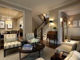 Living Room Colors Ideas Rustic Wall Paint Davidborn Info