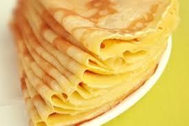 churros croustillons gaufres chouquettes pommes d amour crêpes