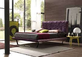 Bolzan Letti Nice Light Bed 3