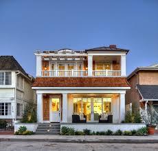 Second Floor House Design by Second Floor Balcony Houzz