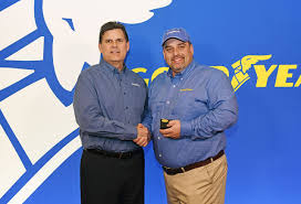 Goodyear Names Frank Vieira Highway Hero Winner | Rubber And ... Emergency Vehicles Kids Videos Learn Name Youtube 105 Best Trucking Memes Images On Pinterest Truck Mes Semi Monster Driver Killed At Brimstone Drivers On Ats_03jpg 64 Creative Business Names Ideas Entpreneur Blog Humboldt Broncos Hockey Home Becomes Place Of Mourning Support Former Driving Instructor Ama Hlights Us Top 50 Companies Mum Names Nisa Lorry After Fundraiser Daughter Industry Hshot Trucking Pros Cons The Smalltruck Niche Minnesota Trucking Association Names Michael Matheson 2016 Minnesota Association Jack Pate Of The Year