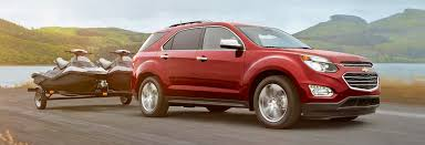2016 Chevy Equinox LS Vs LT In Chicago, IL | Chevrolet Of Naperville The 2016 Chevy Equinox Vs Gmc Terrain Mccluskey Chevrolet 2018 New Truck 4dr Fwd Lt At Fayetteville Autopark Cars Trucks And Suvs For Sale In Central Pa 2017 Review Ratings Edmunds Suv Of Lease Finance Offers Richmond Ky Trax Drive Interior Exterior Recall Have Tire Pssure Monitor Issues 24l Awd Test Car Driver Deals Price Louisville