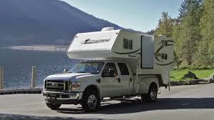 Fraserway Informatie Video – Campertype Truck Camper Met ... 23 Beautiful 2016 Wolf Creek 850 Truck Camper Uaprismcom Used Campers 5th Wheels Travel Trailers Toy Haulers Rvnet Open Roads Forum Dodge 3500 Dually Wide Time To Sell Our 2011 Adventure 2019 Northwood 840 New T39561 At Niemeyer Trailer Load Check Tcloadcheckcom 2017 Announcements Brand Pinterest 2018 Video Tour Guarantycom A Question About The Anchor System