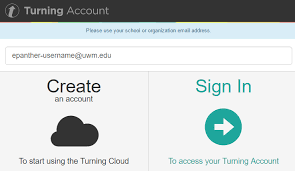 uwm d2l help desk turningpoint clickers time account creation connecting