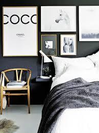 bilder aufhängen anordnung 5 tipps wohnen graues