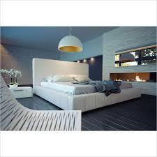 Modloft Worth Bed by 26 Best Modern Furniture Pieces Images On Pinterest Modern