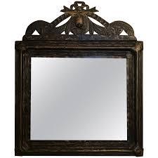 Bathroom Tilt Mirror Hardware by Decorations Restoration Hardware Mirrors Bathroom Vanity