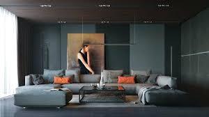 Living Room Design App Live Interior