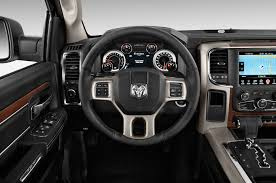 2013 Ram 1500 Reviews And Rating | Motor Trend Truck Steering Wheel Cover Black Silver 4446cm Roadkingcouk Brown Masque Grey 4748cm 14 F814h Forever Sharp Wheels Scania 3series Black Real Italian Leather Steering Wheel Cover 1987 Wheel In A Truck Stock Photo Image Of Switches 40572066 Fichevrolet Ww Ii Fire Eagle Field Two Steering Wheeljpg Bestfh Rakuten Leather Car Auto American Simulator Youtube Pro Usa Chevy Gm Perforated Ss