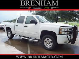Buy A Used Car In Brenham, Texas | Visit Brenham Chrysler Jeep Dodge Used Dodge Trucks Luxury Ram 3500 Flatbed For Sale 4x4 Wwwtopsimagescom Buy A Used Car In Brenham Texas Visit Chrysler Jeep Pickup For Dsp Car Diesel On Craigslist Fresh 307 Best 44 Dakota 2005 Lifted Jpg Wikimedia Crhcommonswikimediaorg Truck Models 1800 Service Manual Cars Suvs Phoenix Autonation Usa 2010 1500 Slt Quad Cab San Diego At Dave Sinclair New Lifted Dodge Truck And 2012 Ram Huge Selection