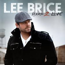 100 I Drive Your Truck By Lee Brice By Pandora