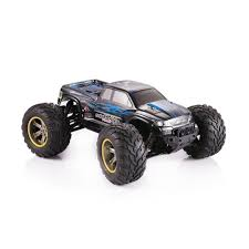 Amazon.com: GPTOYS S911 2.4G 4CH RC Truck Car Toy Remote Control Off ... Distianert 112 4wd Electric Rc Car Monster Truck Rtr With 24ghz 110 Lil Devil 116 Scale High Speed Rock Crawler Remote Ruckus 2wd Brushless Avc Black 333gs02 118 Xknight 50kmh Imex Samurai Xf Short Course Volcano18 Scale Electric Monster Truck 4x4 Ready To Run Wltoys A969 Adventures G Made Gs01 Komodo Trail Hsp 9411188033 24ghz Off Road