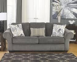 Milari Sofa And Loveseat by Amazon Com Ashley Furniture Signature Design Makonnen Sofa