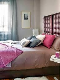 Cute Apartment Bedroom Decorating Ideas Interior NewhouseofartCom