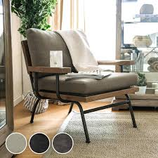 Living Rooms Modern Room Chairs Trendy Farmhouse Furniture ... Modern Ding Room Sets With Ding Room Table Leaf Mid Century Living Ideas Infodecor How To Use Accent Chairs Ef Brannon Fniture Reupholster An Arm Chair Hgtv 40 Most Splendid Photos With Black And Wning Recling Rooms Midcentury Large Footreststorage Ottoman Yellow Midcentury Small Tiny Arrangement Interior Idea Decor Stock Photo Image Of Sofa Recliner Rocker Recliners Lazboy 21 Ways To Decorate A Create Space